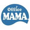 ユーザー officemama の写真
